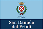 Comune San Daniele
