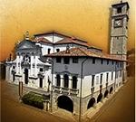 Biblioteca Guarneriana San Daniele