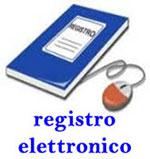 At registro elettronico