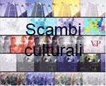 scambi culturali